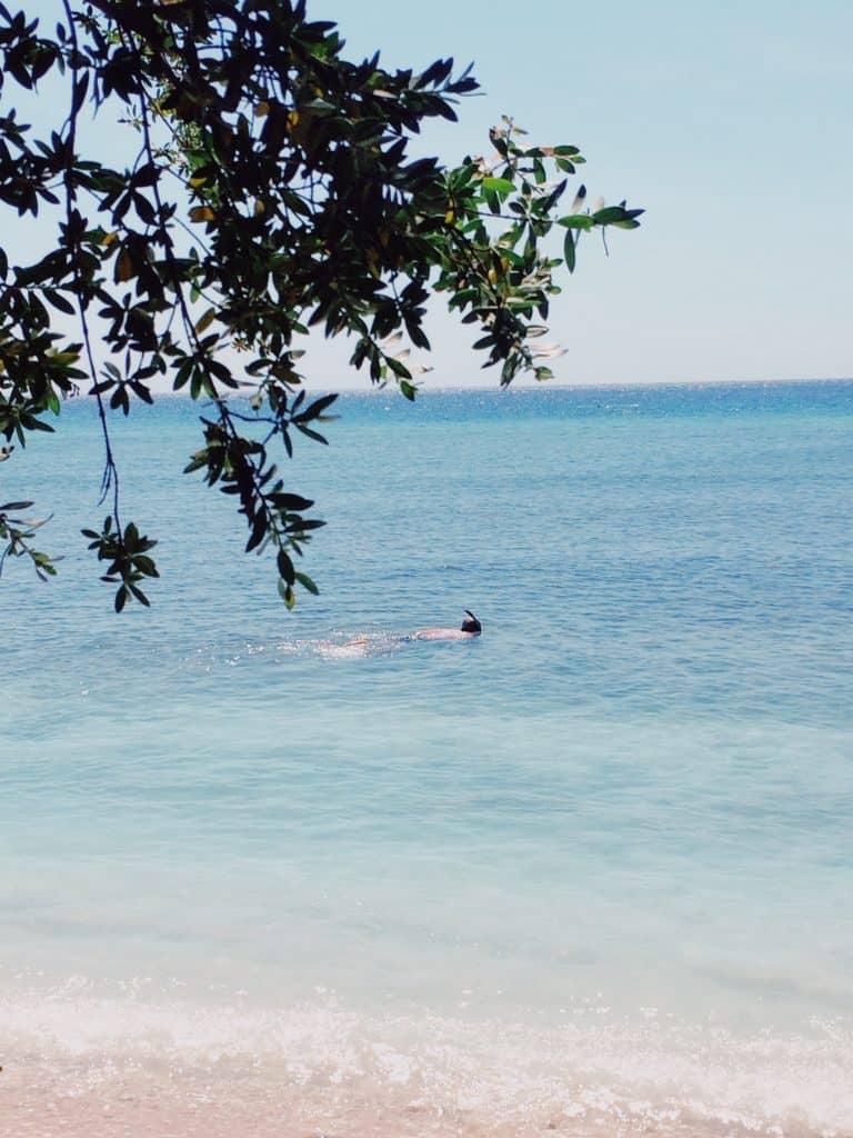 https://lasimoinviaggio.com/milos-la-mia-isola-greca-preferita/