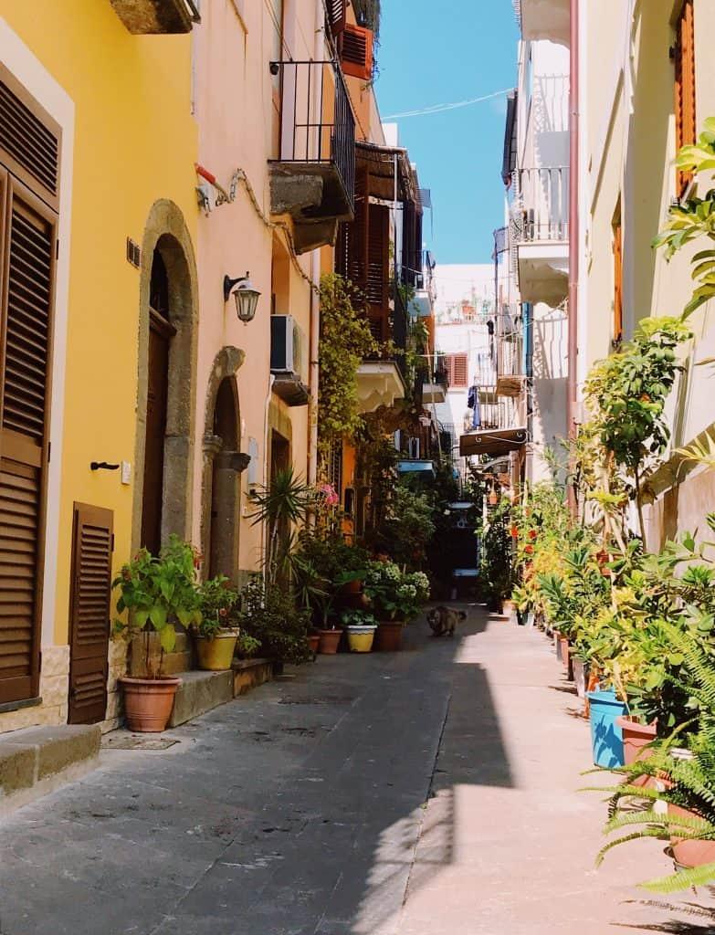 Città di Lipari