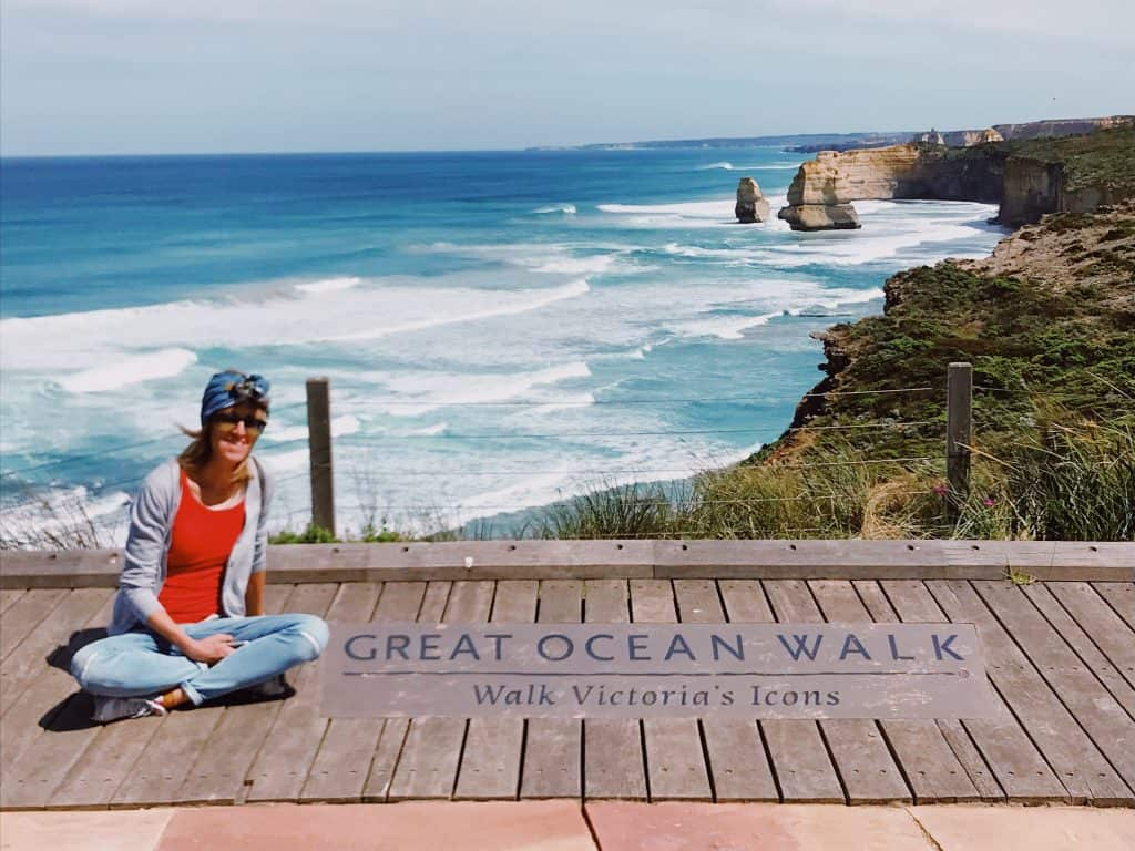 Tappe imperdibili sulla Great Ocean Road
