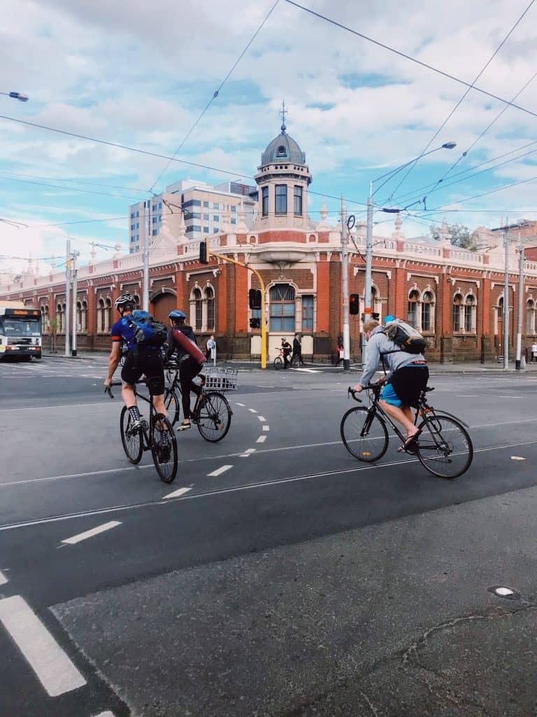 Cosa fare a Melbourne