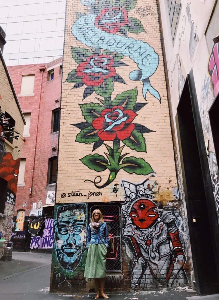 Cosa fare a Melbourne in due giorni
