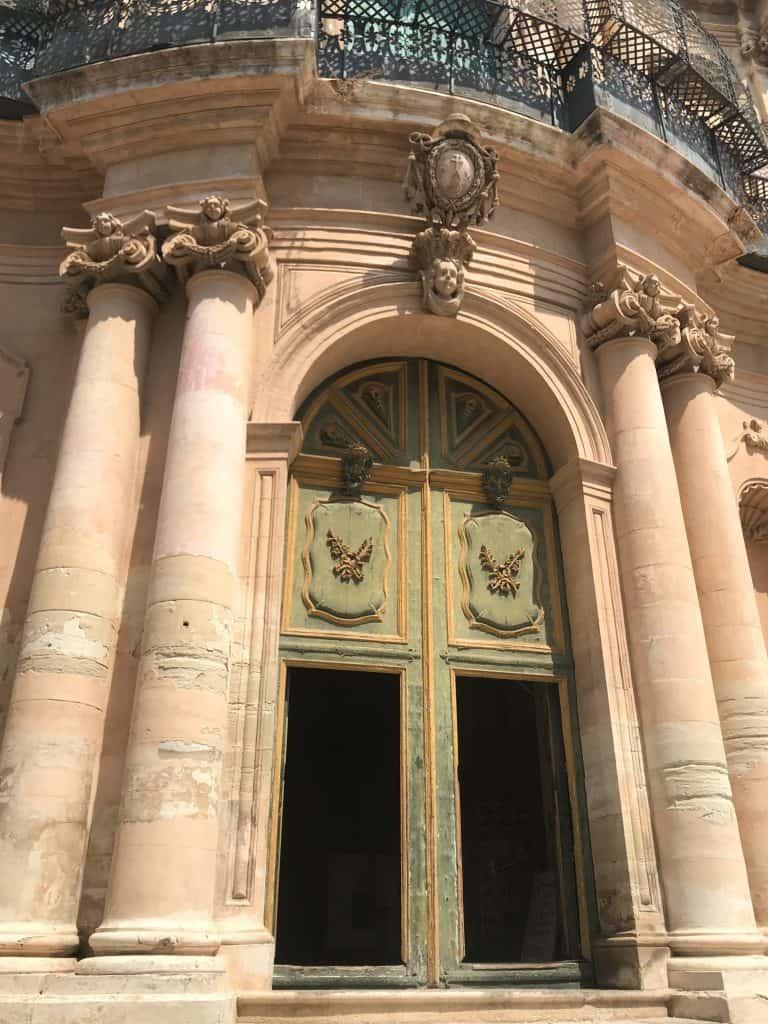 Visitare Scicli da Ragusa