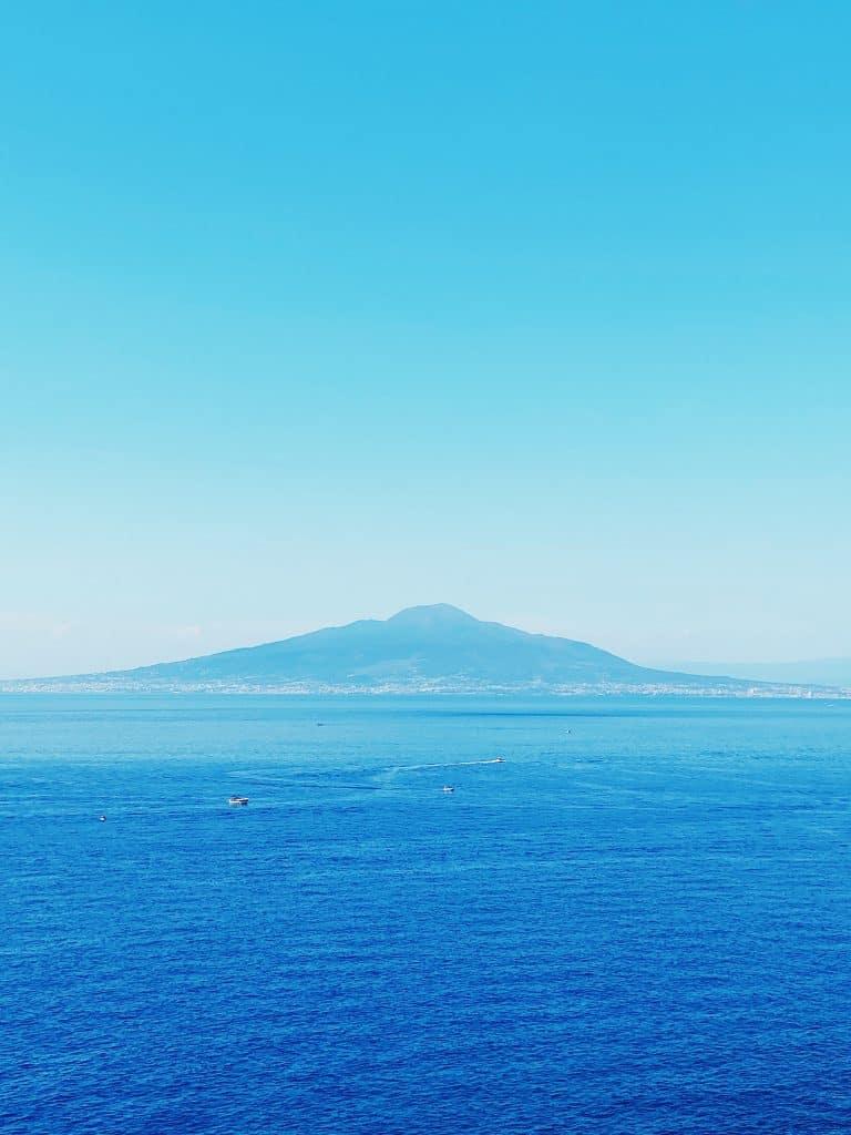 Golfo di Sorrento