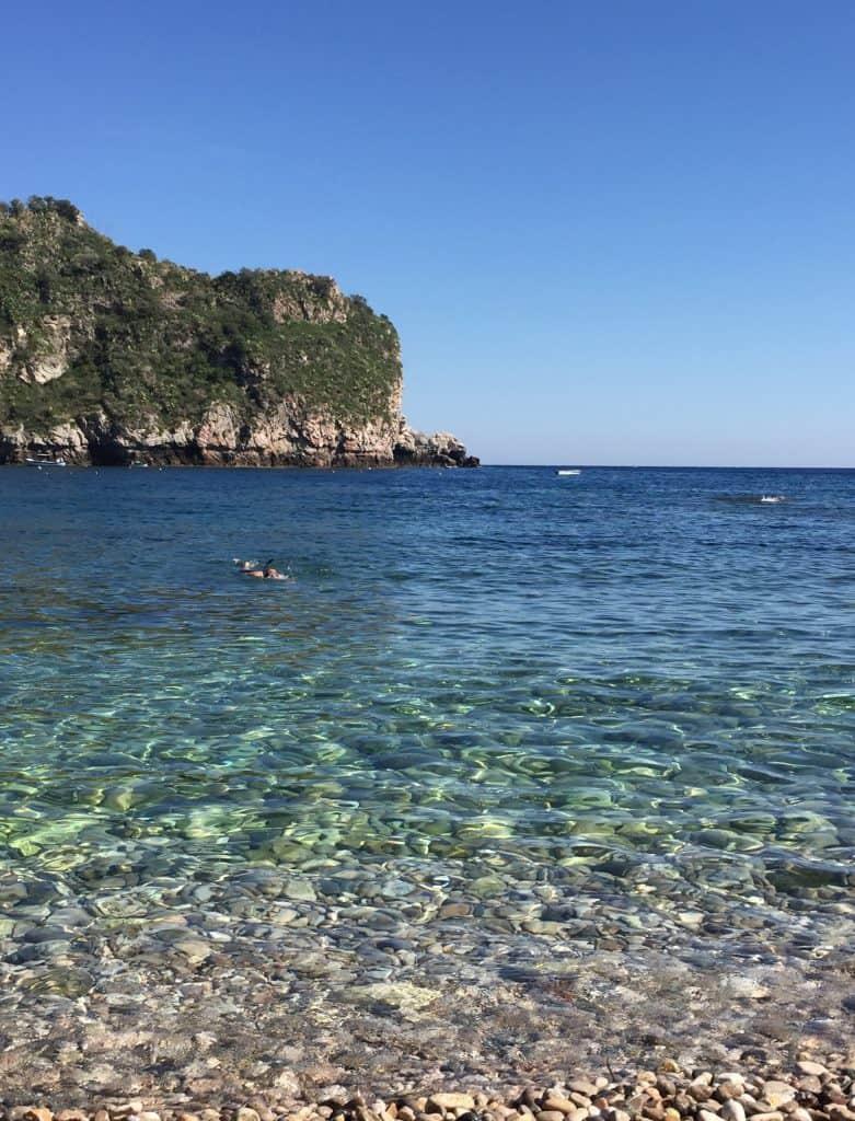 Cosa vedere vicino a Catania